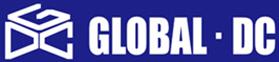 株式会社 GLOBAL・DC