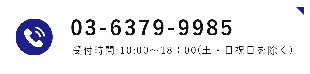 03-6379-9985